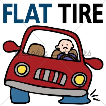 flat-tire (1)